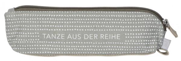 """räder Lieblinge Ordnungshüter Etui """"Tanze aus der Reihe"""""""