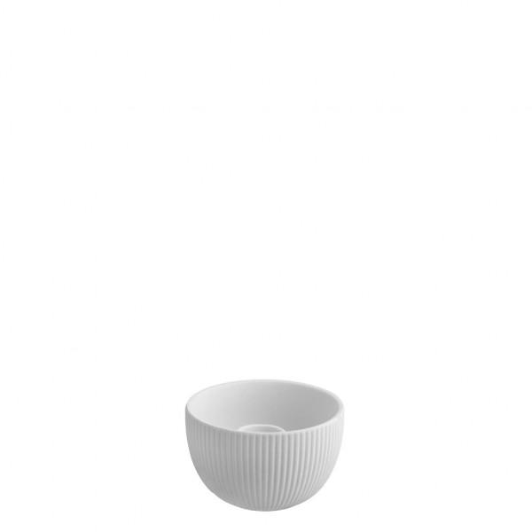 Storefactory Kerzenhalter Lidatorp Jubileum Mini White