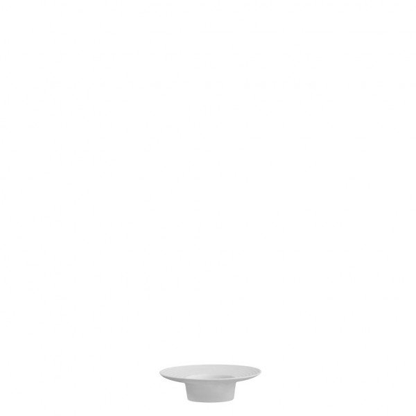 Storefactory Teelichthalter Tveta Small