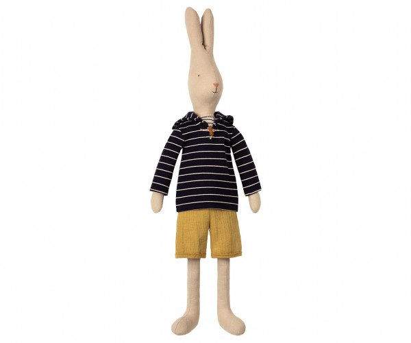 "Maileg Hase ""Rabbit Sailor Boy"" Size 5, 78 cm"