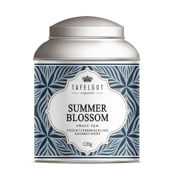 Tafelgut Summer Blossom Tea