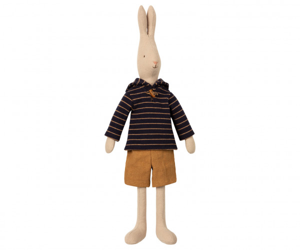 "Maileg Hase ""Rabbit Sailor Boy"" Size 3, 50 cm"