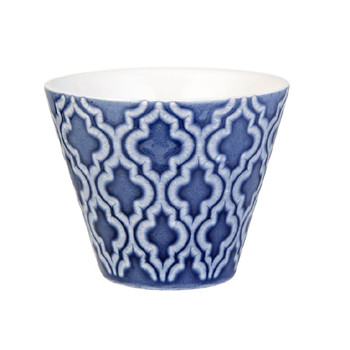Lene Bjerre Keramikschale