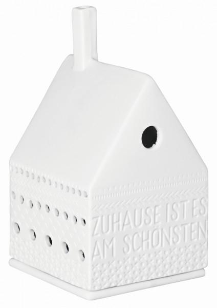 """räder Zuhause Lichthaus """"Zuhause ist es am Schönsten"""""""
