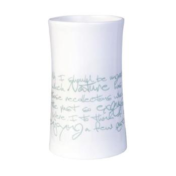 Lene Bjerre Porzellan-Vase