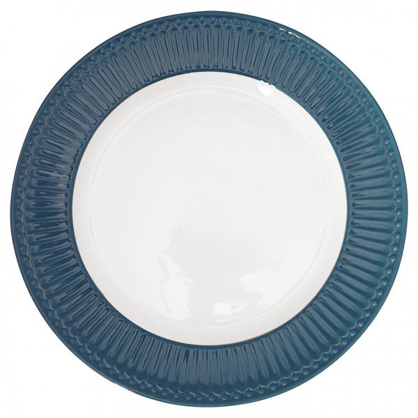 Greengate Essteller Alice Ocean Blue
