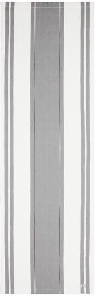 Bastion Collections Tischläufer Stripes