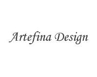 Artefina