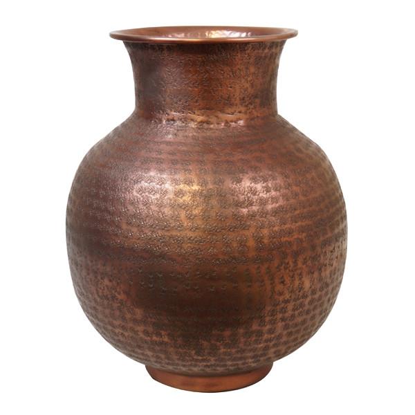 Pure Culture Deko-Vase