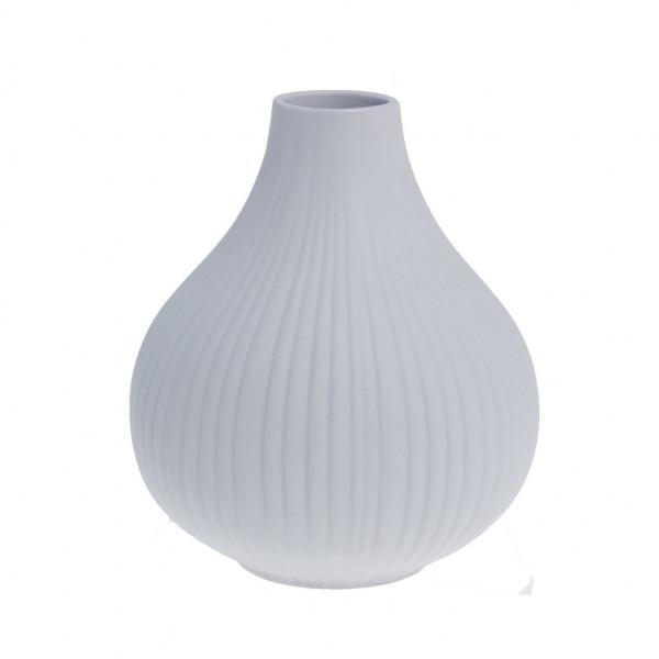 Storefactory Vase Erkenäs Large Grey