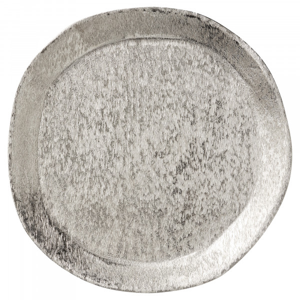 Lene Bjerre Deko-Tablett Signe Ø 28 cm