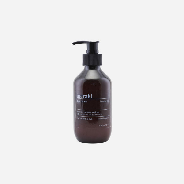 Meraki Handlotion Meadow Bliss