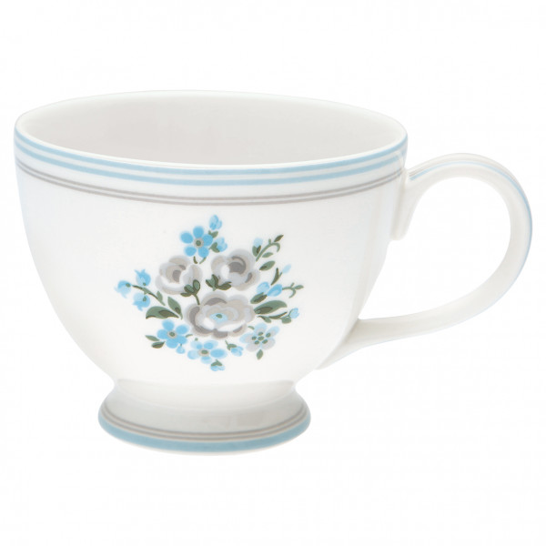 Greengate Teacup Nicoline beige