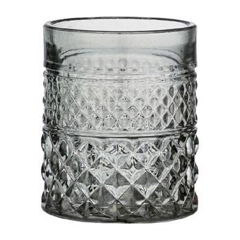 Lene Bjerre Glas-Teelichthalter