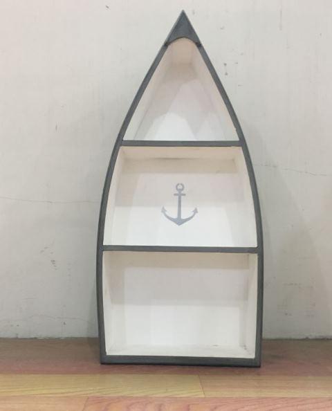Maritimes Regal Boot