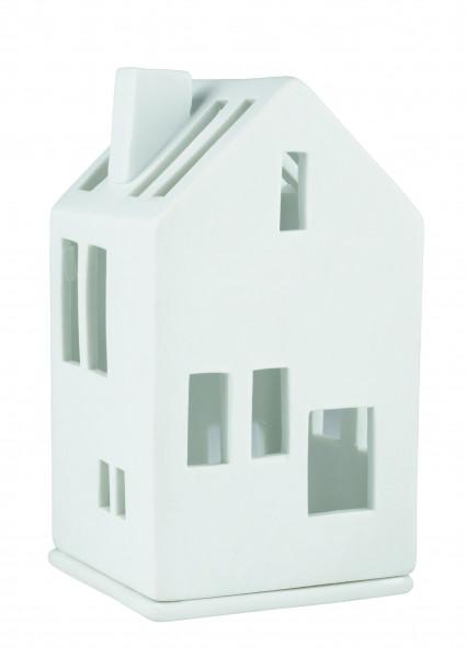 räder Living Mini Lichthaus Wohnhaus