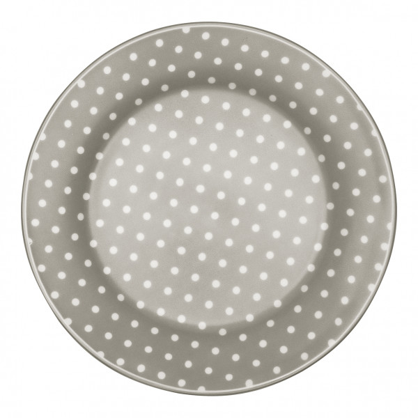 Greengate Teller Spot grey