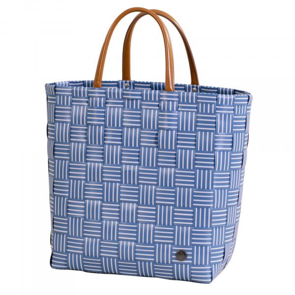 Handed By Shopper Joy Royal Blue