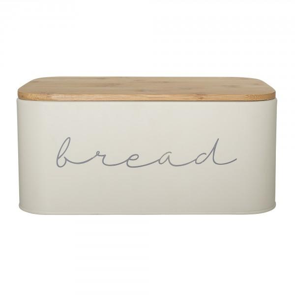 "Bloomingville Brotkasten ""bread"""